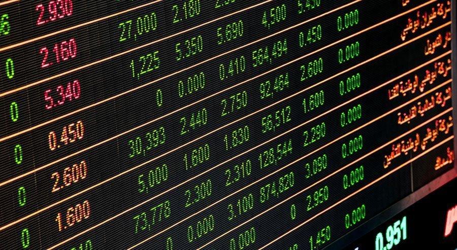 Sei veramente pronto per fare trading?