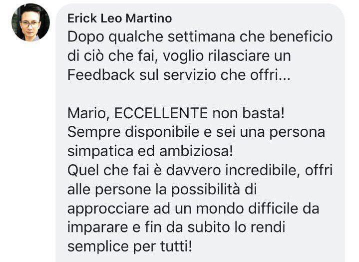 erickleo